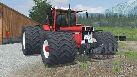 International 1455 XL para Farming Simulator 2013