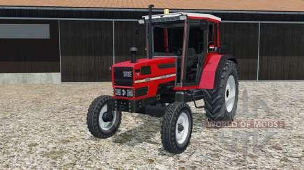 Mismo Exploreᵲ 70 para Farming Simulator 2015