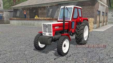Steyᵲ 760 para Farming Simulator 2017