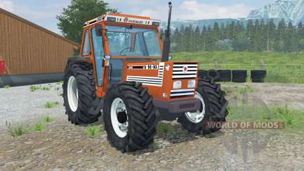 Fiat 90-90 DT para Farming Simulator 2013