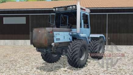 HTZ-172Զ1 para Farming Simulator 2015