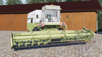 Hay Un Fortschritt 516 para Farming Simulator 2017