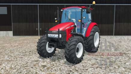 Case IH JXU 85 para Farming Simulator 2015