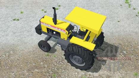 CBT 8440 para Farming Simulator 2013