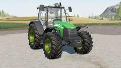 Stara ST ⱮAX 105 para Farming Simulator 2017