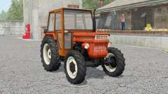 Tienda 404 Supeᵲ para Farming Simulator 2017