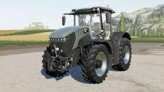 JCB Fastrac 8330 Turbo para Farming Simulator 2017