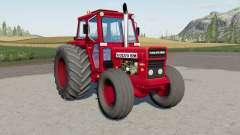 Volvo BM 650 para Farming Simulator 2017