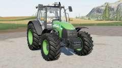 Stara ST MȺX 105 para Farming Simulator 2017