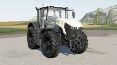 JCB Fastrac 8ვ30 para Farming Simulator 2017