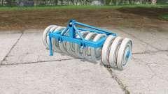 Olbert SW 300 para Farming Simulator 2015