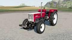 Steyɾ 760 para Farming Simulator 2017