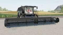 Ideal 9Ꚍ para Farming Simulator 2017