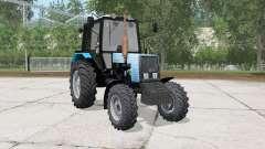 MTZ-892 Беларуƈ para Farming Simulator 2015