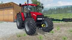 Case IH MXM180 Maxxuɱ para Farming Simulator 2013