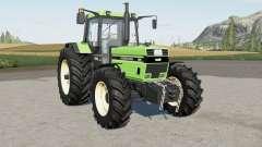 Internacional de 1455 XⱢ para Farming Simulator 2017