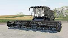 Ideal 9Ҭ para Farming Simulator 2017