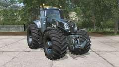 New Holland T৪.320 para Farming Simulator 2015