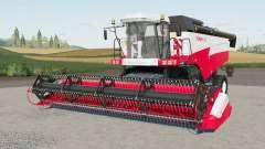 Torum 760〡765〡7৪0 para Farming Simulator 2017