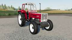 Steyᶉ 760 para Farming Simulator 2017