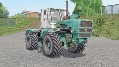 Ƭ-150K para Farming Simulator 2017