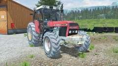Oso 161Ꝝ para Farming Simulator 2013