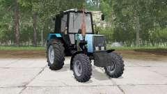 MTZ-892 Беларуꞔ para Farming Simulator 2015
