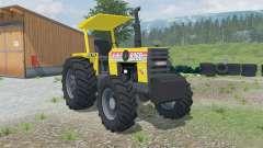 CBT 8260 para Farming Simulator 2013
