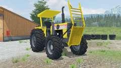 CBT 8060 para Farming Simulator 2013