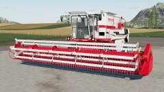 SK-10 Ротоƥ para Farming Simulator 2017