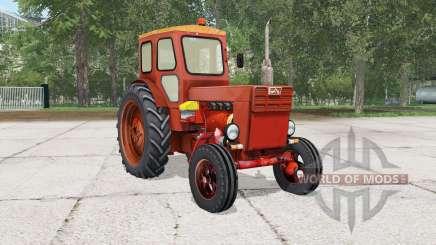 T-40Ⱥ para Farming Simulator 2015