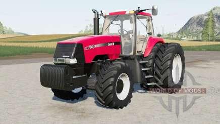 Case IH MX200 Magnum para Farming Simulator 2017