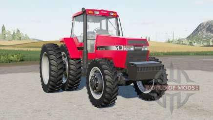 Caso Internacional Magnum 7Ձ00 para Farming Simulator 2017