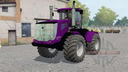 Kirovets K-94ƽ0 para Farming Simulator 2017