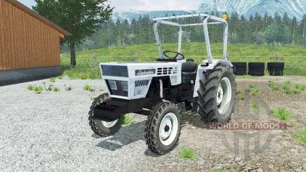 Lamborghini R 603 B para Farming Simulator 2013
