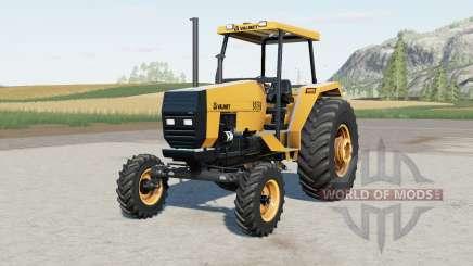 Valmet 8৪0 para Farming Simulator 2017