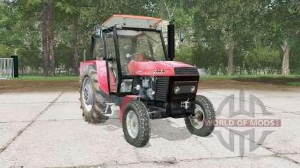 Oso 90Ձ para Farming Simulator 2015