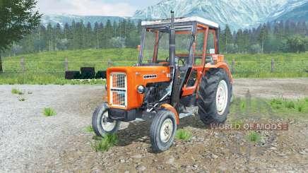 Ursus C-૩60 para Farming Simulator 2013