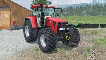 Case IH CVX 17ƽ para Farming Simulator 2013