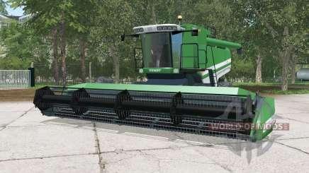 Fendt 9460 Ɍ para Farming Simulator 2015