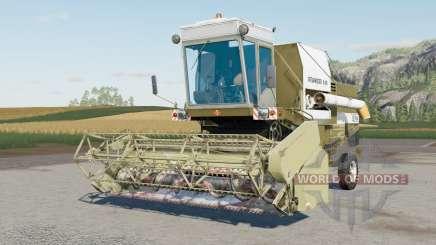 Progreso E 51Ꝝ para Farming Simulator 2017