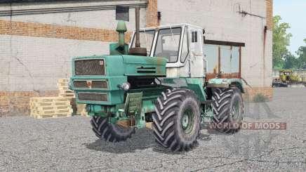 T-150Ҡ para Farming Simulator 2017
