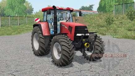 Case IH CVX 160 para Farming Simulator 2017