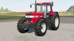 Case IH 1455 XȽ para Farming Simulator 2017