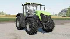 JCB Fastrac ৪000 para Farming Simulator 2017