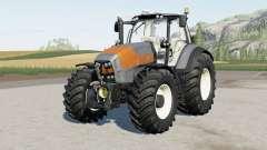 Deutz-Fahr serie 7 TTV Agrotroᶇ para Farming Simulator 2017