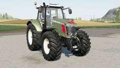 Massey Ferguson 7700S-series para Farming Simulator 2017