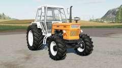 Fiat 1300 DꚐ para Farming Simulator 2017