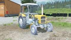 Ursus C-3ƺ0 para Farming Simulator 2013