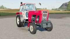 Fortschritt ZT 300-Ȼ para Farming Simulator 2017